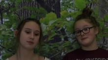 Monday, January 22nd, 2018 Morning Announcements